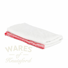 Traditional Dishcloth