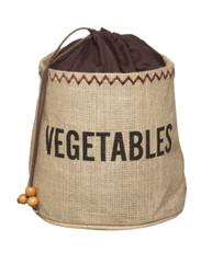 Natural Elements Vegetable Sack