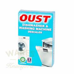Dishwasher/Washing Machine Descaler