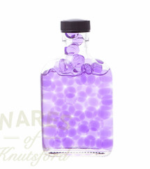 BFG Dew Drop Potion Bottle (200ml)