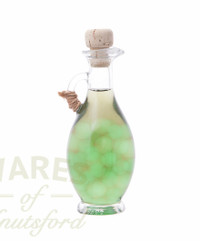 BFG Frobscottle Dream Bottle (250ml Taverna Oil Bottle) (Sold Singly or in Packs of 6/12/18)