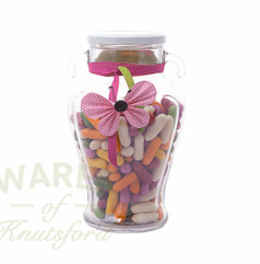 BFG Septicous Dream Jar (1700ml)