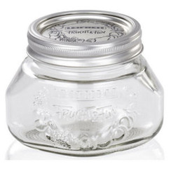 750ml Leifheit Preserving Jar