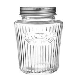 Kilner 500ml Vintage Preserve Jar