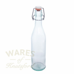 Swing Stopper - Recycled glass 500ml
