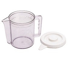 Gravy/Fat Separator Jug - 1500ml