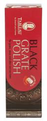 Grate Polish - Black