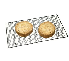 Master Class Non-Stick Cooling Tray - 46cm x 26cm