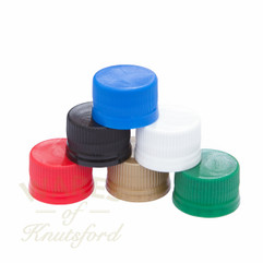 Spare Duet Caps Pack of 12