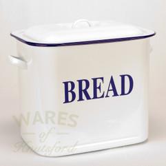 Falcon Enamel 4 Loaf Bread Bin