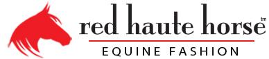 Red Haute Horse