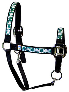 Shamrocks Equine Elite Halter