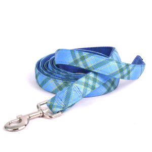 Blue Kilt Equine Elite Horse Lead