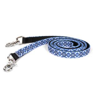 Aztec Blue Reins