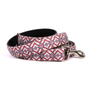 Aztec Red Equine Elite Horse Lead