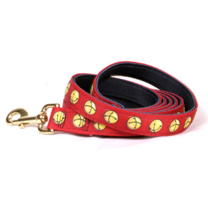 Jingle Bells High Fashion Horse Lead