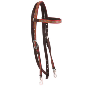 Celtic Headstall