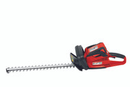 Grizzly AHS 4055 Cordless Battery Hedge Trimmer - 40v range