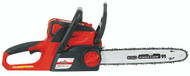 Grizzly AKS4035 40v Cordless Battery Chainsaw (with battery & charger)