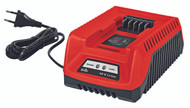 Grizzly 40 Volt Battery Quick Charger