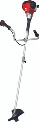 Grizzly MTS30-10E2 Petrol Brush Cutter