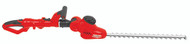 Grizzly EKHS600-51 2-in-1 Combination Electric Hand & Telescopic Hedge Trimmer