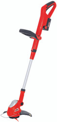 Grizzly ART 1825 Battery Grass Trimmer 18V
