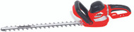 Grizzly EHS750-69D Electric Hedge Trimmer 750W