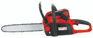 Grizzly AKS4035 40v Cordless Battery Chainsaw (UNIT ONLY)