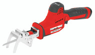 Grizzly AAS108Lion Cordless Branch Cutter
