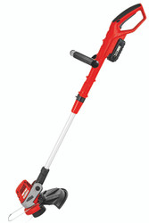 Grizzly ART2420 24V Cordless Battery Grass Trimmer