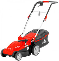 Electric Lawn Mower ERM1435G