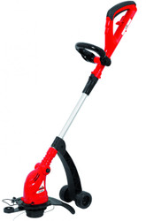 Electric Lawn Trimmer ERT530R