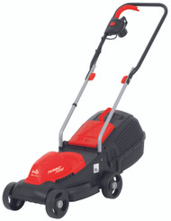 Electric Lawn Mower ERM1231G