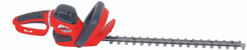 Electric Hedge Trimmer EHS600-61R