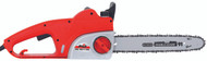 Grizzly EKS1835-2QTX Electric Chainsaw