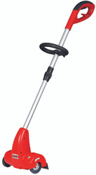 Electric Patio Weed Sweeper EFB401