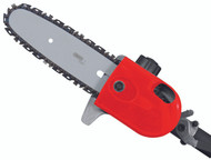 Grizzly  BHS25L Optional Chainsaw Head Attachment