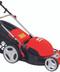 Electric Lawn Mower ERM1846G
