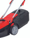 Battery Powered Lawn Mower ARM 2434G Lion