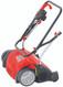 Scarifier / Lawn Aerator ERV 1400-35