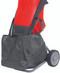Electric Garden Shredder Turbo Power 2400w Motor