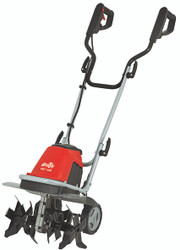 Grizzly EGT1440 Electric Cultivator / Garden Hoe