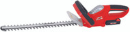 Grizzly AHS1852 Cordless 18V Battery Hedge Trimmer