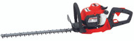 Grizzly BHS2670E2 Petrol Hedge Trimmer