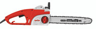 Grizzly EKS2240QTX Electric Chainsaw