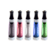 CE4 Clearomizer Tank