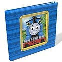 Thomas the Tank Engine Scrapbooking & Stickers