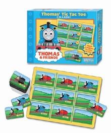 Thomas The Tank Engine Train Games Amp Puzzles
