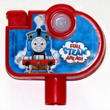 Thomas the Tank Engine Pencil Top View Finder